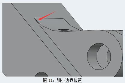 Simulation 细小边界位置.png