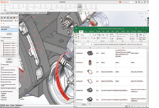 SOLIDWORKS-3DCAD-SW2021-2.png