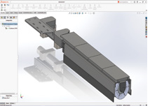SOLIDWORKS-3DCAD-SW2021-3.png