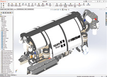 SOLIDWORKS-3DCAD-SW2021-4.png