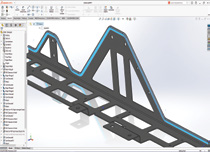 SOLIDWORKS-3DCAD-SW2021-5.png