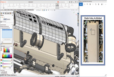 SOLIDWORKS-3DCAD-SW2021-6.png